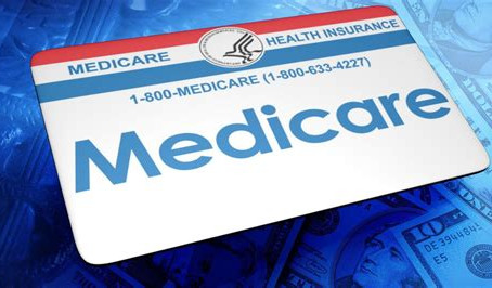 Democratic lawmakers move to increase Medicare coverage, expand participant eligibility