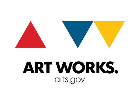 National Endowment for the Arts to fund visual storytelling project at Alabama State University