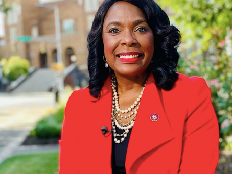 Congresswoman Terri Sewell seeks undergrad, grad students for 2021 Capitol internships