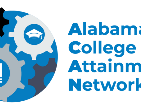 Alabama CAN to host virtual conference to increase college access