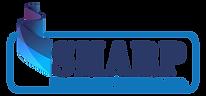 logo sharp.png