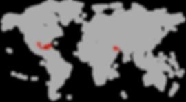 world-map-clip-art-1-copy.png