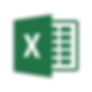 Microsoft-Excel-01.png