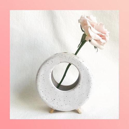 Lolo Ikebana Vase