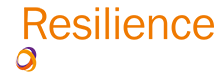 trf-logo.png