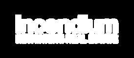 main-white-logo.png