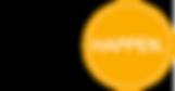tch-logo.png