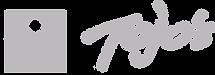 tojo-logo.png