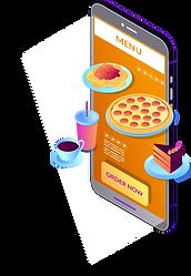 menu-phone-order.png