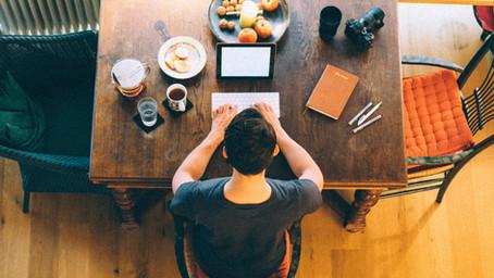 Your easy to follow CV checklist