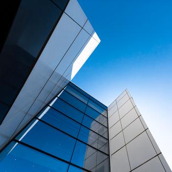 PAS_Architecture_023.jpg