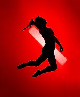 ballet du rhin