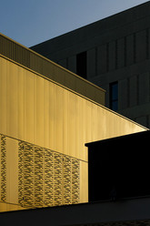 PAS_Architecture_009.jpg