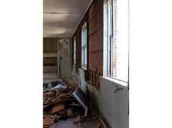 ss renovation 11