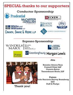 llw sponsors 2019.jpg