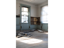 ss renovation 7