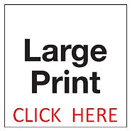 large print with click here