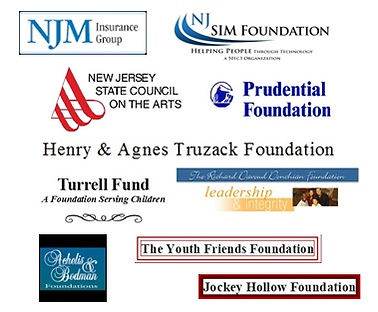 perennial sponsors 2