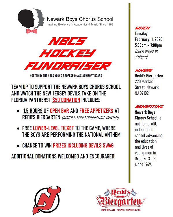 YPAB hockey fundraiser.jpg