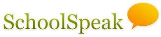 link to schoolspeak website
