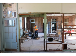 ss renovation 6