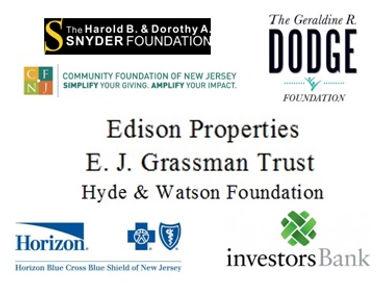 perennial sponsors 1