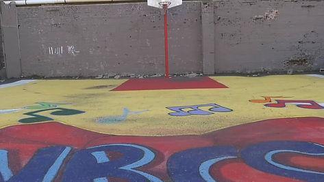 empty playground.jpg