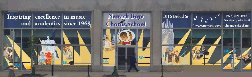 NBCS school front.jpg