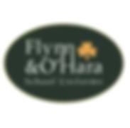 flynn ohara logo.png