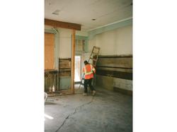 ss renovation 14