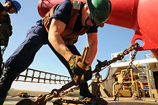 Construction Management Riordan Construction Salem, MA