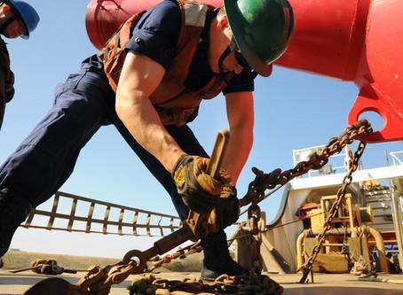 CPM voor de bouw, efficient voorspellen en plannen.