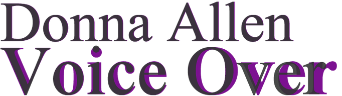 Donna-Allen-VO-New-font.png
