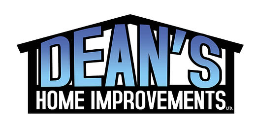 Dean's Home Improvements, construction