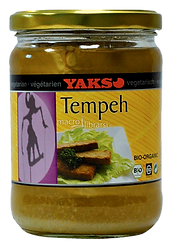 tempeh-yakso-bio-175-g-60222.png
