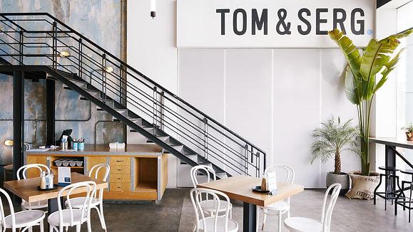 Tom-&-Serg.jpg