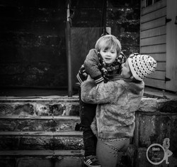 Shots by Sherrie Family Photography