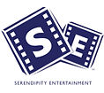 Serendipity Logo.jpg