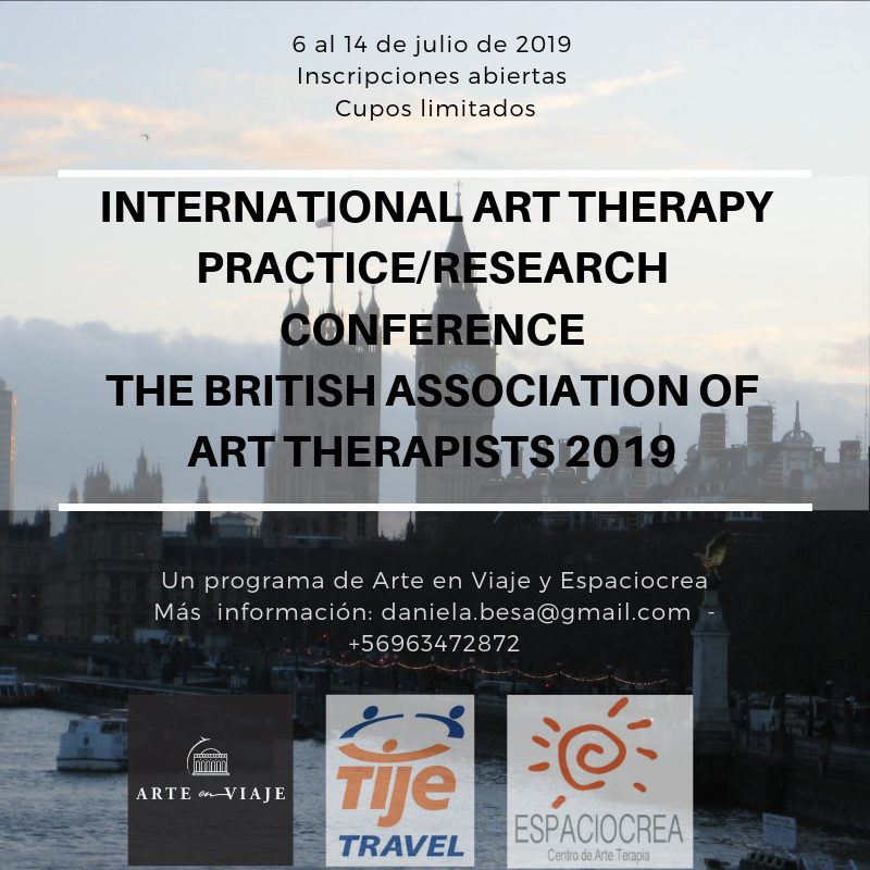 International Art Therapy Conference.png