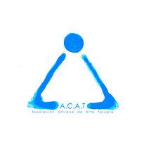 Logo A.C.A.T copy copy.jpg
