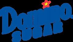 Domino Sugar Logo.png
