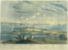 600px-Ft._Henry_bombardement_1814.jpg
