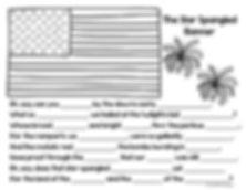 Coloring-Sheet-StarSpangledBanner.jpg