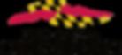 Ports America Chesapeake logo.png