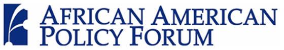 AAPF_Logo.jpg