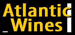 AtlanticWines_NewLLH.png