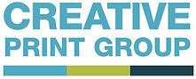 CPG Logo_Full-Color.jpg
