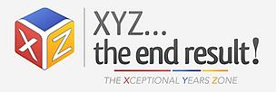 Logo Alternate - Color - PNG_edited.png