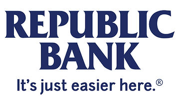 repbank_tag only.jpg