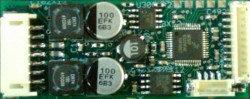 11015-00 Phoenix BigSound PB11 Kit